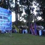 Moro Müslümanlarının Kurban Bayramı heyecanı