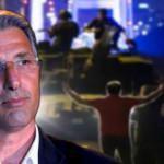Nedim Şener: 15 Temmuz tiyatrodur demek suç değil şerefsizliktir