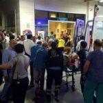Pervari'de can pazarı: Ölüler ve yaralılar var