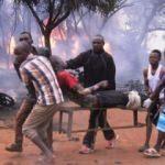 Tanzanya'da ölü sayısı 69'a yükseldi! Üç gün yas ilan edildi