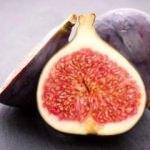 Taze incir Uzak Doğu'ya uçacak