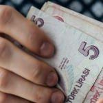 TÜRK-İŞ, Eylül ayı açlık ve yoksulluk sınırını açıkladı