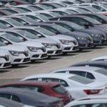 Türk otomotiv sanayisini rahatlatan düzenleme