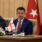 Türkiye, Azerbaycan ve Gürcistan'dan iş birliği kararı