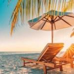Ucuz tatil yerleri nerede? Ucuz tatil mekan önerileri