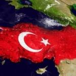 Cumhurbaşkanı Başdanışmanı'ndan Haber7'ye 'Yeniden Asya' açıklaması