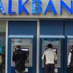 Halkbank açılış ve kapanış saatleri 2019! Halkbank mesai saatleri