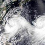 Japonya alarm halinde! Uçuşlar iptal edildi
