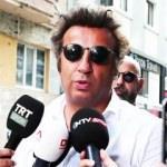 Ahmet Bulut'tan flaş Falcao açıklaması!