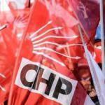CHP'li belediyenin 'bayram' mesajına büyük tepki