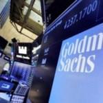 Goldman Sachs büyüme öngörüsünü düşürdü