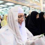 İran Kurban Bayramı'nı neden bugün kutladı? İşte şaşırtan cevap