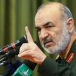 İran'dan Azerbaycan'da rest üstüne rest