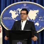 İran'dan önemli tanker açıklaması! Kimseye güvence vermedik