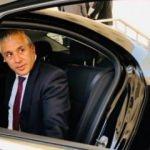 KKTC Enerji Bakanı: Dosta güven düşmana korku salındı