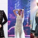Kurban Bayramı'nda konser veren ünlü isimlerin kazançları