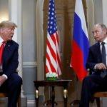 Rusya'dan INF çıkışı: ABD önceden planlıyordu!