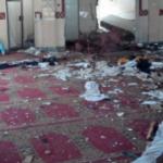 Saldırının sebebi Taliban lideri olabilir!