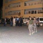 Şanlıurfa'da havaya rastgele ateş açan 3 kişi yakalandı