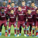Trabzonspor'un rakibi belli oldu!