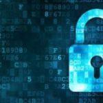 Uzmanlardan uyarı: Kişisel verilerinizi paylaşırken dikkatli olun