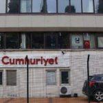 Cumhuriyet gazetesini ilk kez Atatürk kapatmış