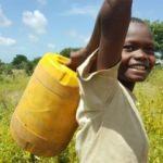 Abdullah Önden: E-Bağış milyonlarca insanın hayatını değiştiriyor