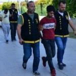 """Adana'da dehşet: """"Telefonunu vermezsen öldürürüz"""""""