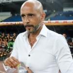 AEK hocası sinirlendi! 'Aptal değilim'