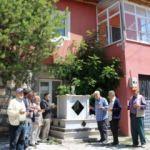 Sivas'ta esrarengiz olay! Köyde birçok kişi aynı rüyayı görünce...