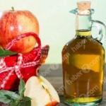 Elma sirkesinin faydaları neler? Evde sirke nasıl yapılır?