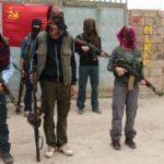 ABD yeni maşasını buldu! Türkiye'de bombalar patlayabilir