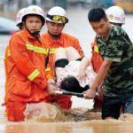 Felaket yaşandı! En az 200 kişi hayatını kaybetti