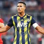 Nabil Dirar: Türkiye'nin en büyüğündeyim