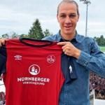 Frey transferindeki rakamlar belli oldu!