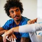 Marsilya'dan Luiz Gustavo açıklaması!
