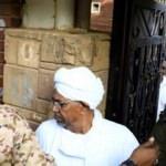 Sudan'da kritik yasa onaylandı! Beşir rejiminin izleri silinecek