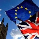 AB: Anlaşmasız Brexit çok net bir ihtimal