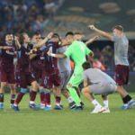 AEK-Trabzonspor maçı hangi kanalda? Belli oldu