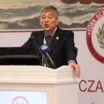 Türk Eczacıları Birliği'den Rekabet Kurumu açıklaması