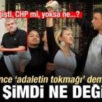 HDP mi değişti, CHP mi, yoksa ne...?