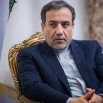 ABD'nin hedefi rejimi yıkmak