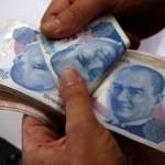 Akbank'tan konut kredisi faiz oranlarında indirim