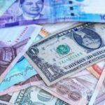 Dünyanın en değerli 10 para birimi