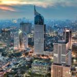 Endonezya duyurdu! Başkentin taşınacağı yer belli oldu
