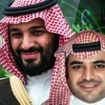 Gündeme bomba gibi düşen iddia: Suud El-Kahtani öldürüldü