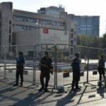 PKK demokrasisi: Başkanı makamından kaldırmışlar! Yerine...