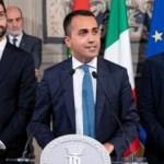 İtalya'da kriz çözüldü: 2. Conte dönemi başlıyor