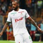 Manuel Fernandes geri döndü! 1+1 yıllık anlaşma