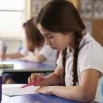Okul kayıtlarında 'bağış' tartışması: 2 bin 500 liraya devlet okulu